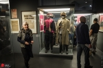 Służymy Niepodległej - Piknik Wojskowy w Muzeum Wojska Polskiego [FOTORELACJA]